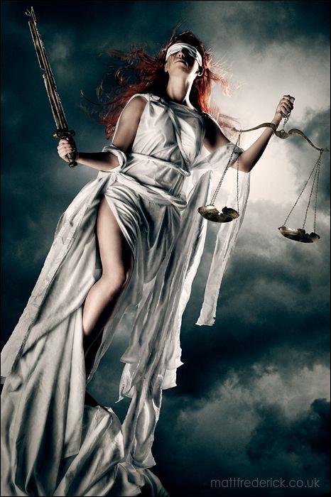 justice_web[1]