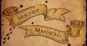 Mischief-Managed1-750x400