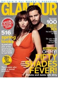 Glamour-Mar15-Cover_glamour_30jan15_pr_b_426x639