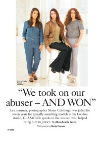 Pg-96-March---We-took-on-our-abuser_glamour_3feb15_pr_b_960x1440