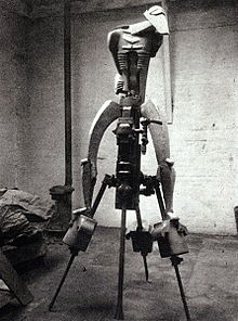 220px-Rock_Drill_by_Jacob_Epstein
