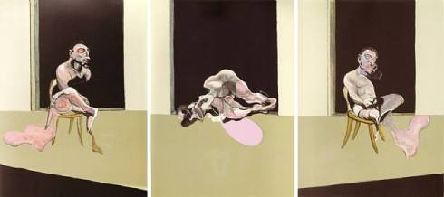 francis-bacon-triptych-august-1972